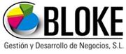 Bloke Gestión – Asesoria integral de empresas Logo